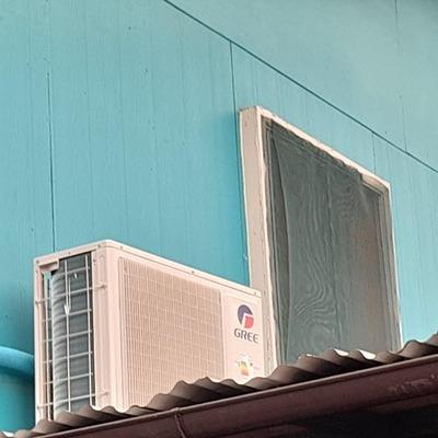 Climatización casa habitación, Sector Oriente, Rancagua