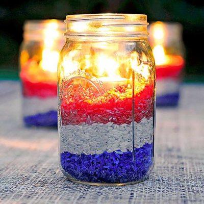 Ideas para adornar tu casa en fiestas patrias