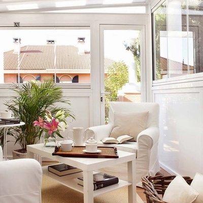Por qué el PVC es lo mejor que le puede ocurrir a tu hogar