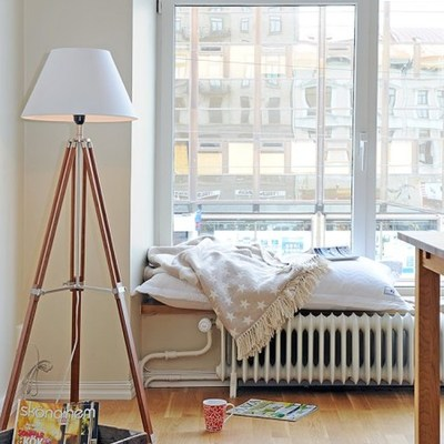 ¿Qué ventana se ajusta más a tus necesidades?