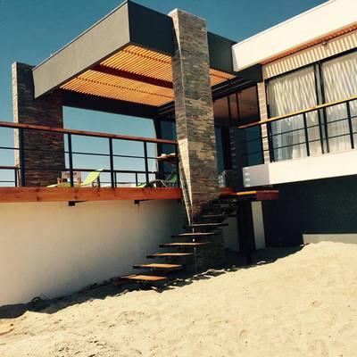 Casa Rodillo