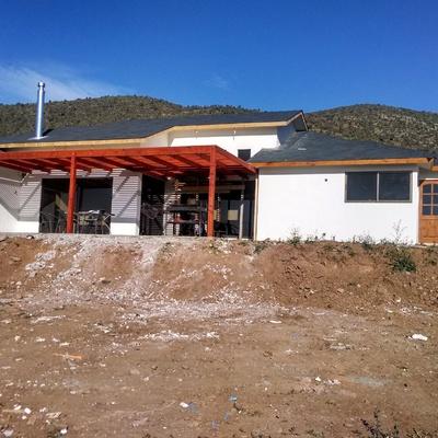 Proyecto Bellavista La Serena