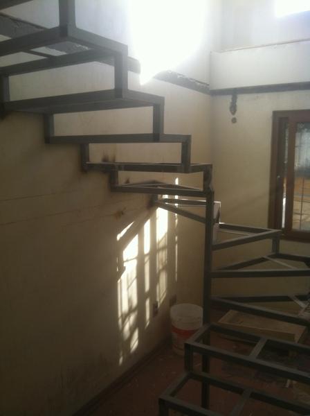 Foto: Ampliacion de Casas   Remodelacion de Casas ...