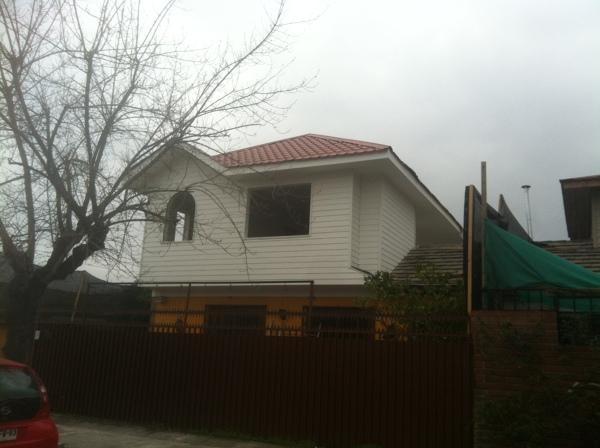 Foto ampliacion de casas remodelacion de casas - Proyectos de construccion de casas ...