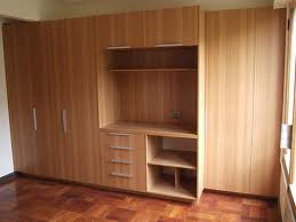 Foto armado de muebles de decoart 85073 habitissimo for Armado de muebles de cocina