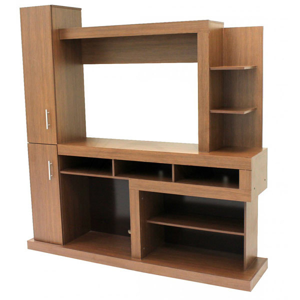 Foto armado de muebles de decoart 85082 habitissimo for Armado de muebles en mdf