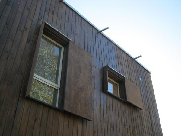 Foto casa el manzano 7 de rodolfo lira arquitecto 32605 for Casa design manzano