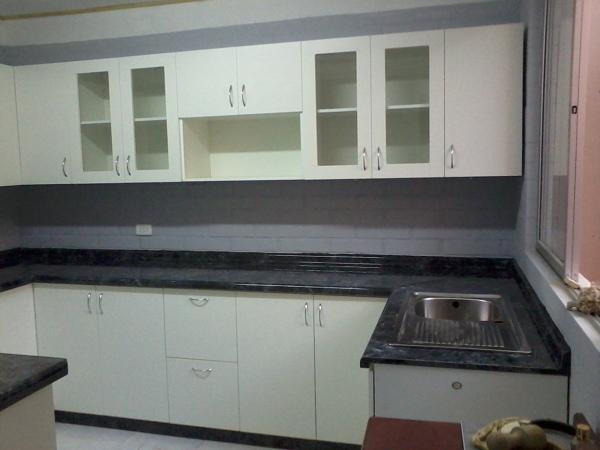 foto muebles de cocina de proyectos casabe habitissimo ud muebles rusticos iquique