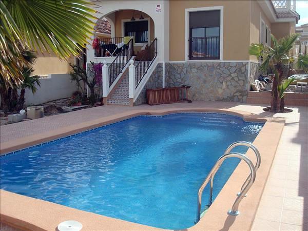 Foto piscinas arica de construccion piscinas arica for Precio piscina obra 8x4