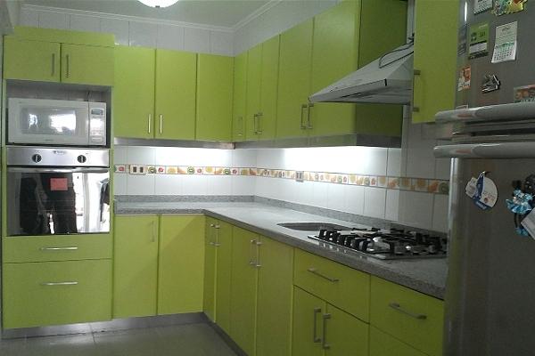 muebles de cocina a medida curico cocina de m idea muebles a tu medida