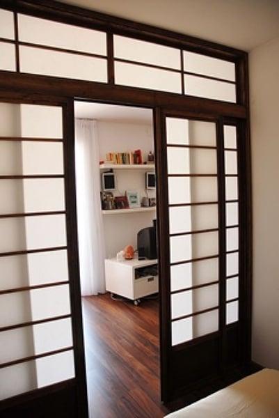 Foto seprador de piezas shojichile de shojichile 101762 for Puertas para piezas
