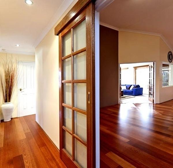 Foto shoji corredera de madera de shojichile 101793 for Fabrica de ventanas de madera en buenos aires