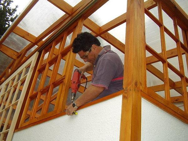 Foto Terraza Shojichile De Shojichile 101764 Habitissimo