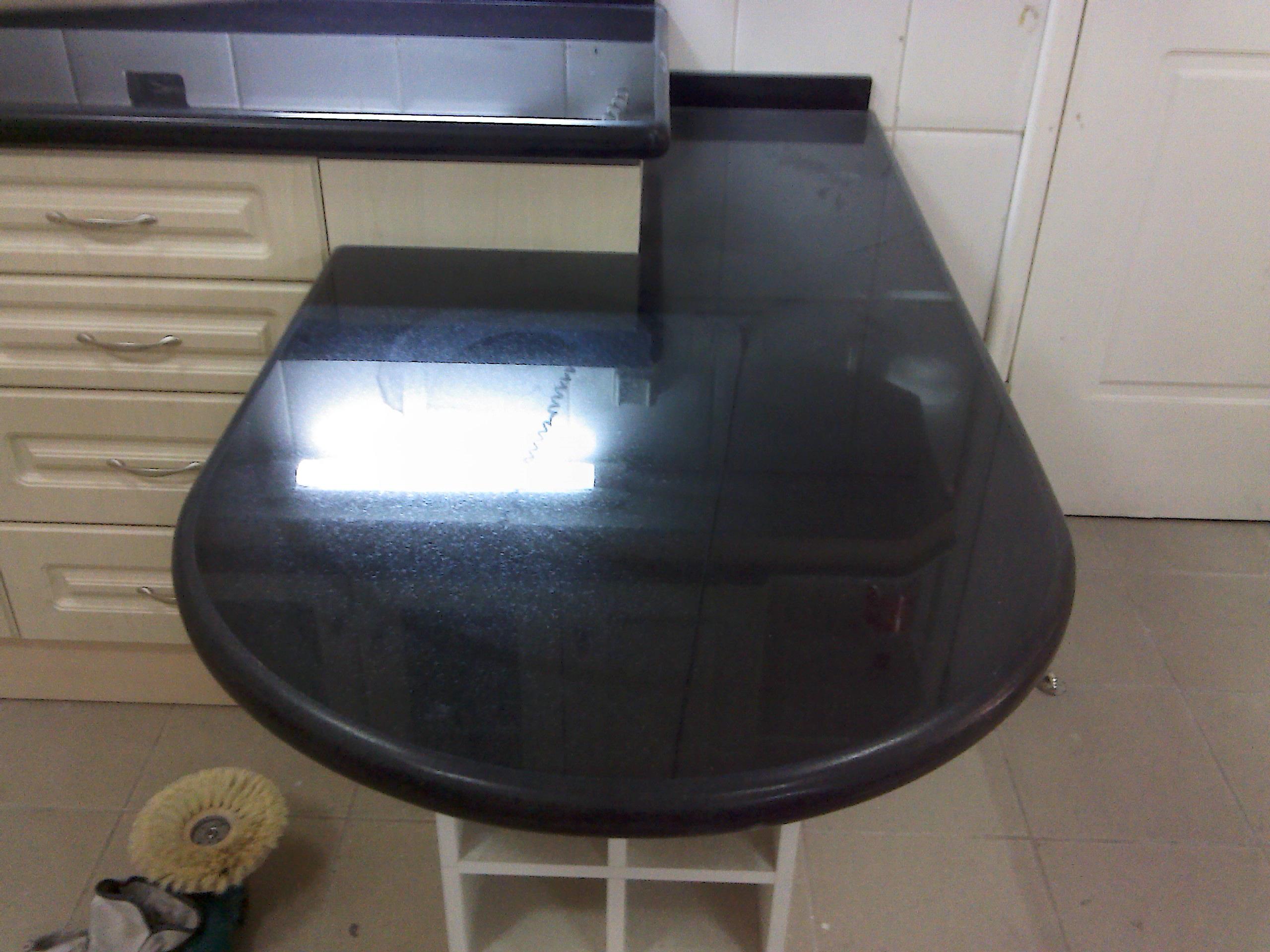 Gabinetes Para Baño Cobanipa:Fotos De Fabricacion De Cocinas Integrales Closets Y Puertas De