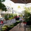 Instalar cierro de balcón-terraza