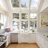 Reparar techo pieza y cocina