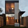 Construir Casa Prefabricada 54 cuadrado tres dormitorio baño cocina