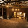 ACCESO HOTEL