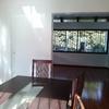 ampliación casa GONZALO