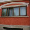 arteco1 Valpaint, pátina para exterior