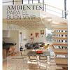 """Articulo dedicado a nuestro estudio en la revista VD """" Vivienda y Decoracion del mercurio"""