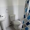 Arreglo 2 baños (wc)