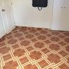 Cambio de piso