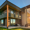 Casa BM - Winteri Arquitectos