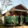 Remodelacion y construccion de casa o cabaña prefabricada
