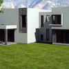 Casa Farías.