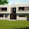 Casa Farías