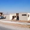 Casa Libano - Constructora Galcont