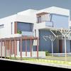 Demolicion casa actual y construccion de nueva