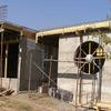 Casa Mediterranea - Eficiencia Energetica en el Uso de Materiales