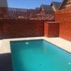 Cercar piscina