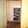 Closet antes