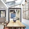 Remodelacion y decoracion hogar