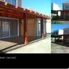 Foto: Construcción casa ingrid korner, chicureo
