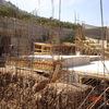 Construcción Casa Jequier