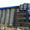Otros Trabajos Construcción Edificios