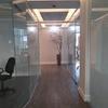 Pintar 1. 000 mts de paredes en oficina ( interior ) edificio de 2 pisos