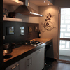 Remodelar cocina departamento santiago
