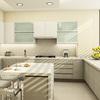 Diseñar cocina e instalar muebles cocina