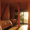 Dormitorio Casa Puertecillo