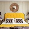 Dormitorio clásico 4