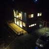 Estacionamiento Nocturna
