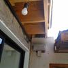 Exterior Cocina