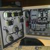 Instalacion chapa eléctrica con citófono