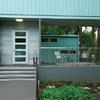 fachada-azul-casa-contenedor