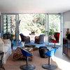 fP_Casa-El-Tiemblo-031-1024x666